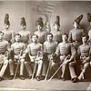 VMI Cadets (07184)