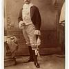 Micajah Preston Davis III (07166)