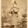 Micajah Preston Davis VI (07185)
