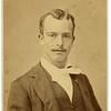 Micajah Preston Davis IV (07167)