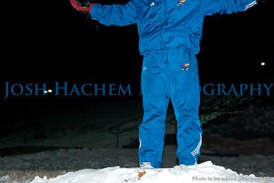 12 17 2008 Sledding down JRP hill (31)