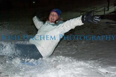 12 17 2008 Sledding down JRP hill (27)