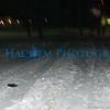 12 17 2008 Sledding down JRP hill (18)