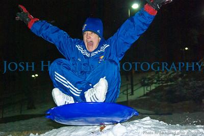 12 17 2008 Sledding down JRP hill (28)
