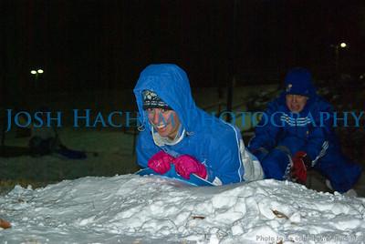 12 17 2008 Sledding down JRP hill (36)