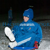 12 17 2008 Sledding down JRP hill (19)