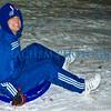 12 17 2008 Sledding down JRP hill (6)