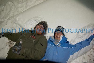 12 17 2008 Sledding down JRP hill (13)
