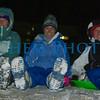 12 17 2008 Sledding down JRP hill (3)
