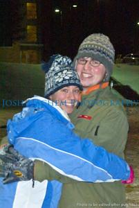 12 17 2008 Sledding down JRP hill (8)