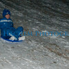 12 17 2008 Sledding down JRP hill (16)