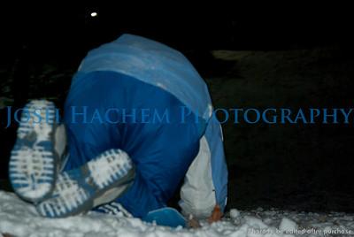 12 17 2008 Sledding down JRP hill (38)