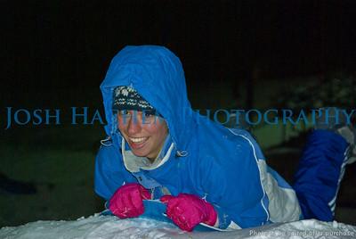 12 17 2008 Sledding down JRP hill (37)