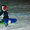 12 17 2008 Sledding down JRP hill (14)