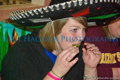 12 28 2008 Lauren's Birthday (8)
