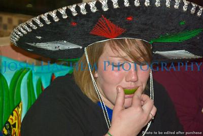 12 28 2008 Lauren's Birthday (7)