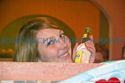 12 28 2008 Lauren's Birthday (3)