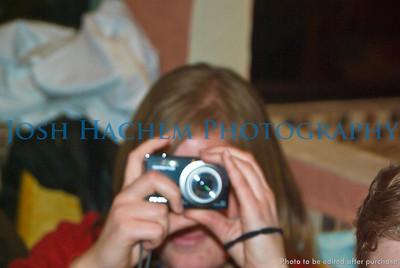 12 28 2008 Lauren's Birthday (12)