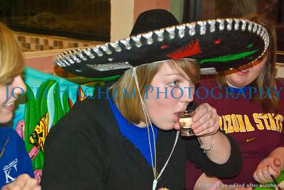 12 28 2008 Lauren's Birthday (6)