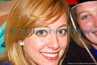 12 28 2008 Lauren's Birthday (10)