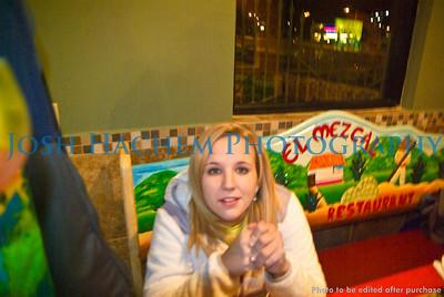 12 28 2008 Lauren's Birthday (16)
