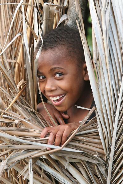 Simeon, Vanuatu
