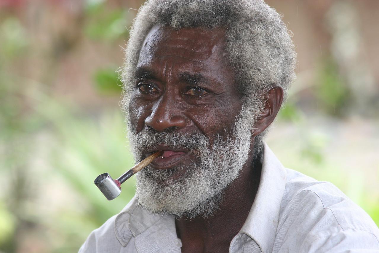 Makaruka, Solomon Islands