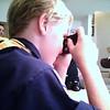 """September 2007 den meeting """"Photography"""""""