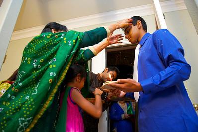 Rahim-Mehndi-2012-06-00403