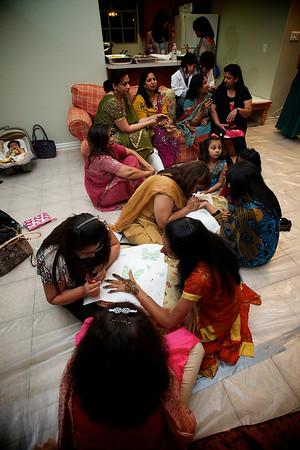 Rahim-Mehndi-2012-06-00342