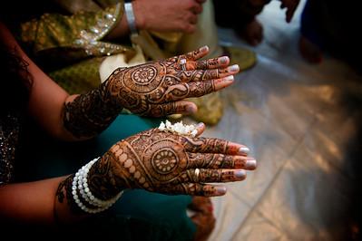 Rahim-Mehndi-2012-06-00447