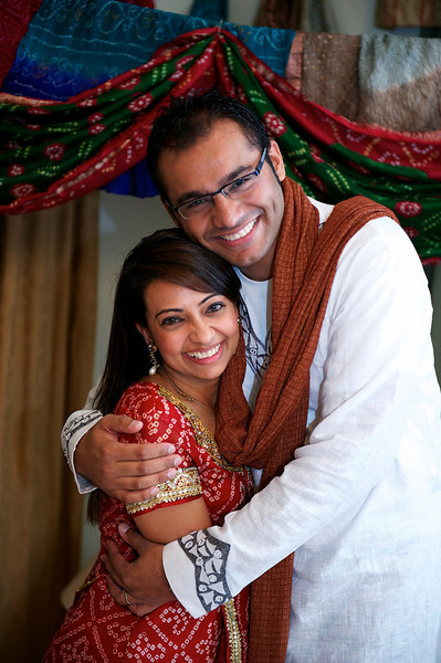 Rahim-Mehndi-2012-06-00358