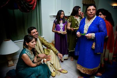 Rahim-Mehndi-2012-06-00448