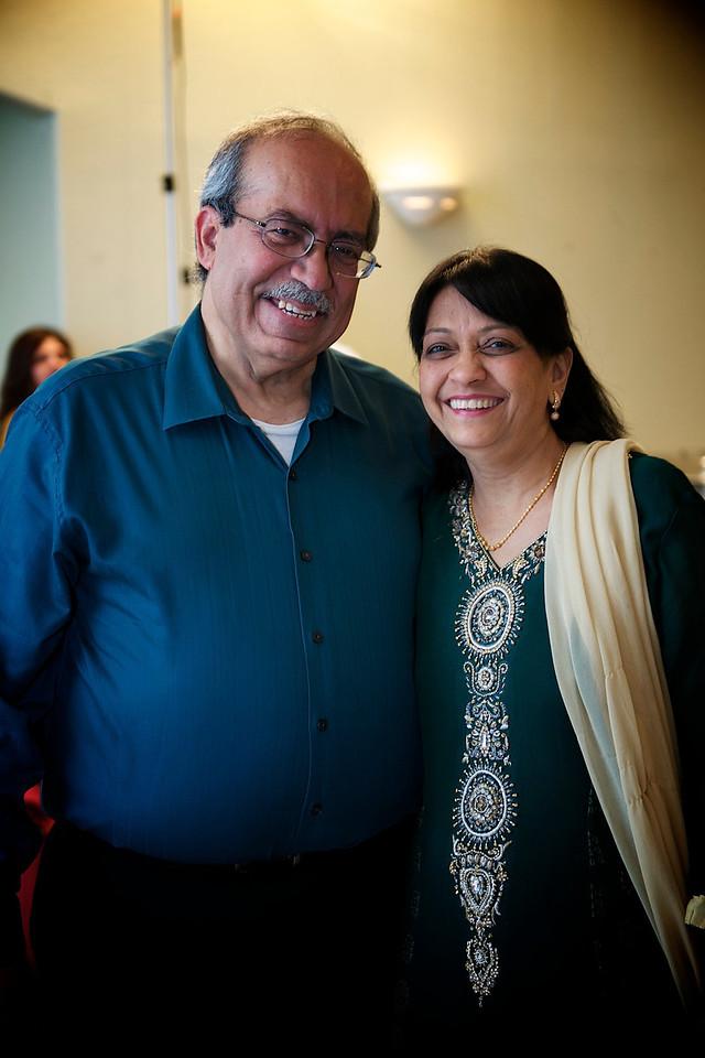 Rahim-Mehndi-2012-06-00352