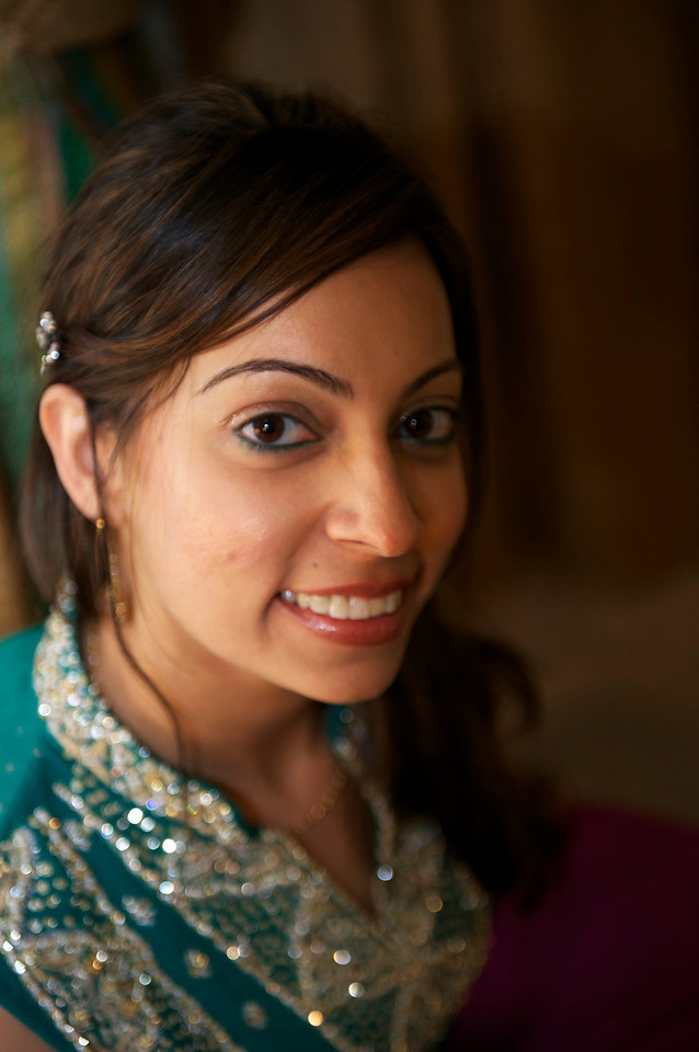 Rahim-Mehndi-2012-06-00372