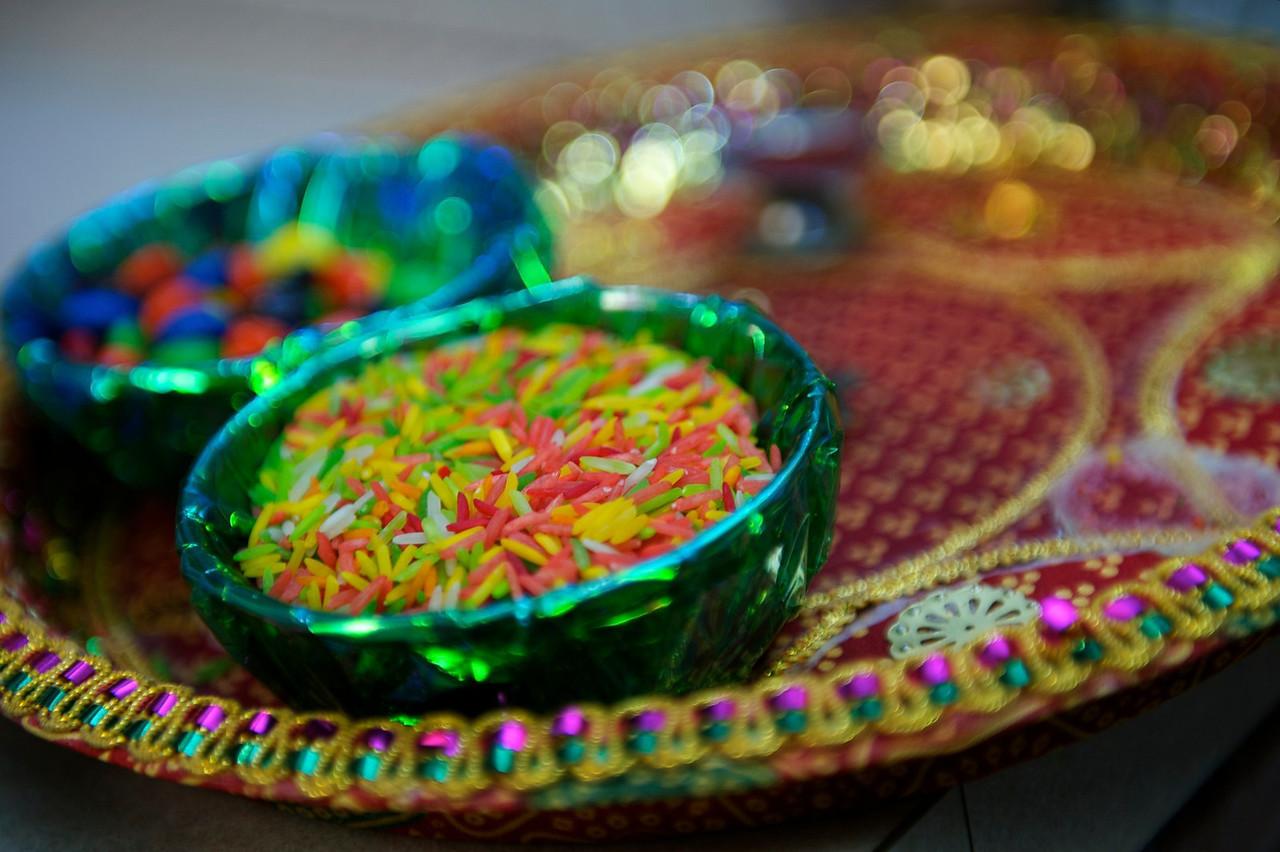 Rahim-Mehndi-2012-06-00368