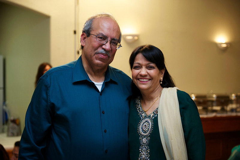 Rahim-Mehndi-2012-06-00353
