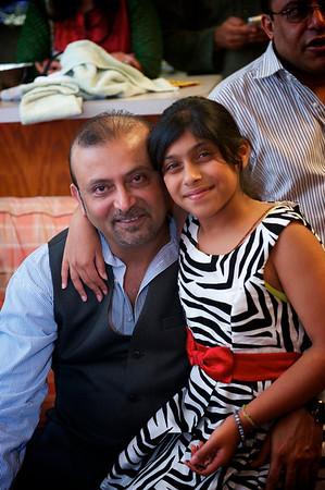 Rahim-Mehndi-2012-06-00439