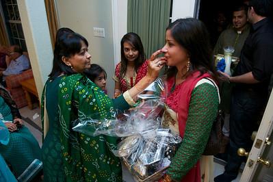 Rahim-Mehndi-2012-06-00422