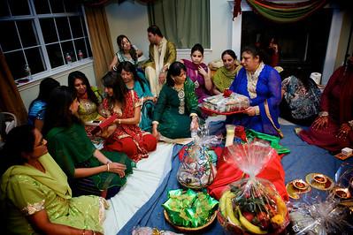 Rahim-Mehndi-2012-06-00442