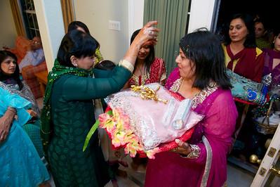 Rahim-Mehndi-2012-06-00413