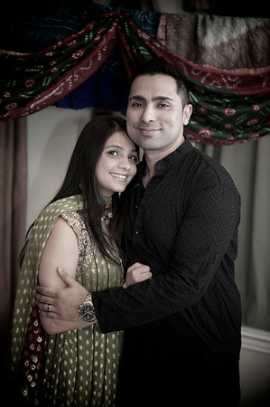 Rahim-Mehndi-2012-06-00360
