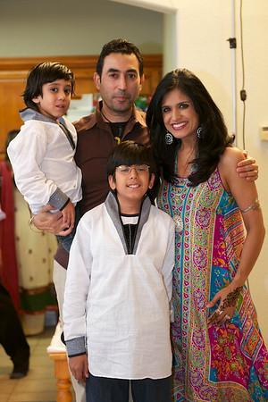 Rahim-Mehndi-2012-06-00380