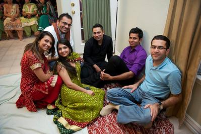 Rahim-Mehndi-2012-06-00377