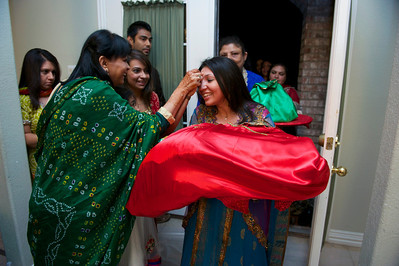 Rahim-Mehndi-2012-06-00406
