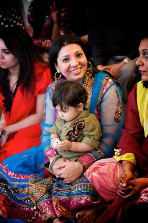 Rahim-Mehndi-2012-06-00443