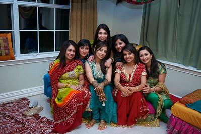 Rahim-Mehndi-2012-06-00367