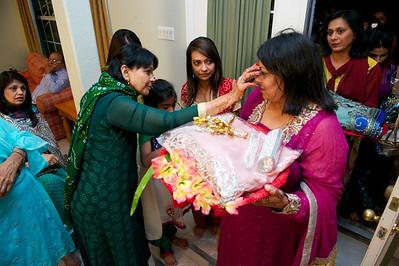 Rahim-Mehndi-2012-06-00412