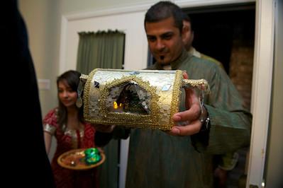 Rahim-Mehndi-2012-06-00426