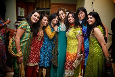 Rahim-Mehndi-2012-06-00344